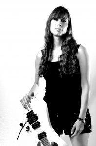 nili-brosh-with-guitar