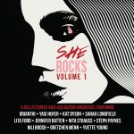 she-rocks-vol-1-cover-image